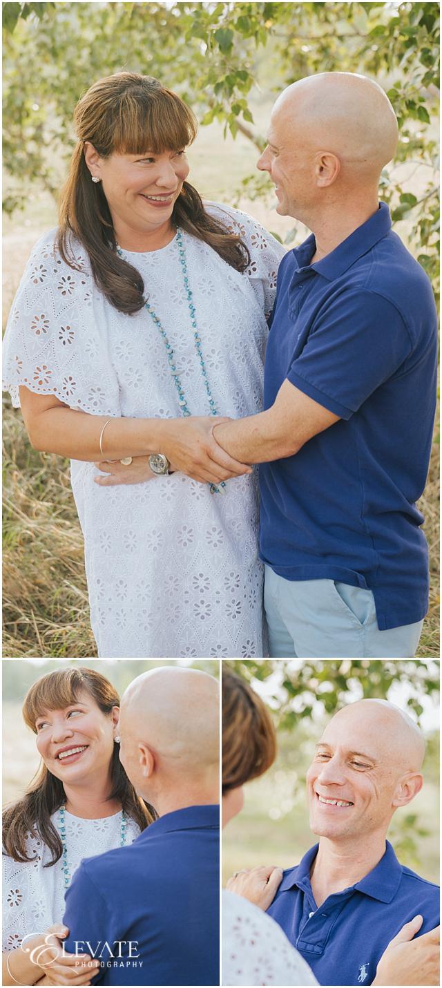 Heather-Eric-South-Platte-Park-Engagement_0001