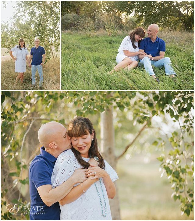 Heather-Eric-South-Platte-Park-Engagement_0002