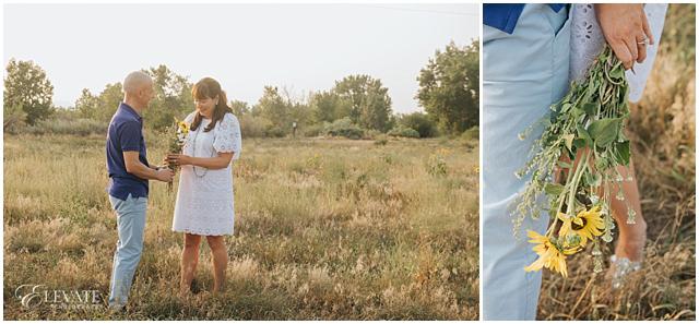 Heather-Eric-South-Platte-Park-Engagement_0003