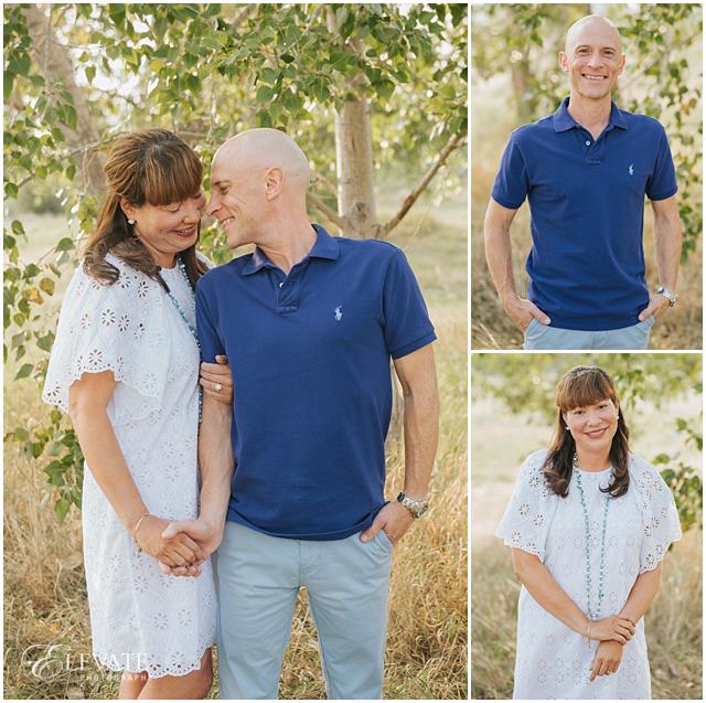 Heather-Eric-South-Platte-Park-Engagement_0004
