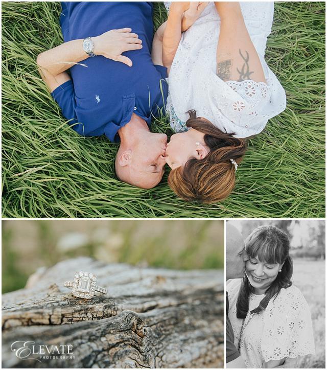 Heather-Eric-South-Platte-Park-Engagement_0005