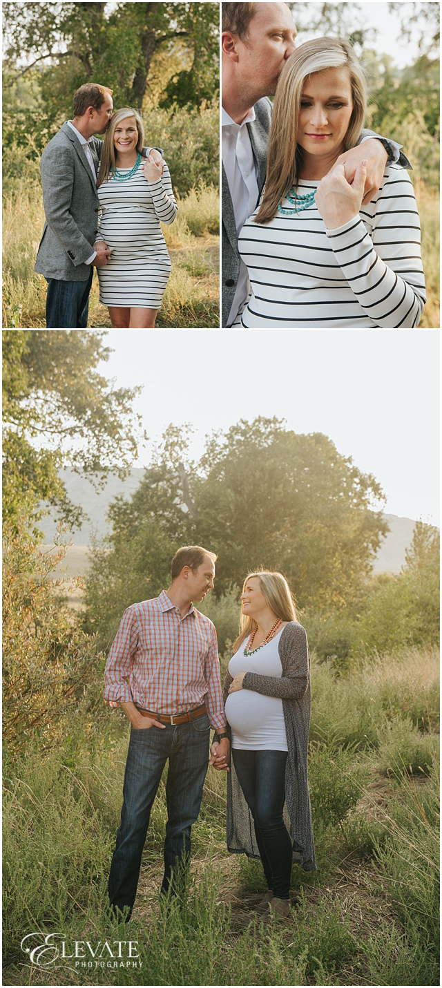 Kelli-Brent-Maternity-Photos_0002