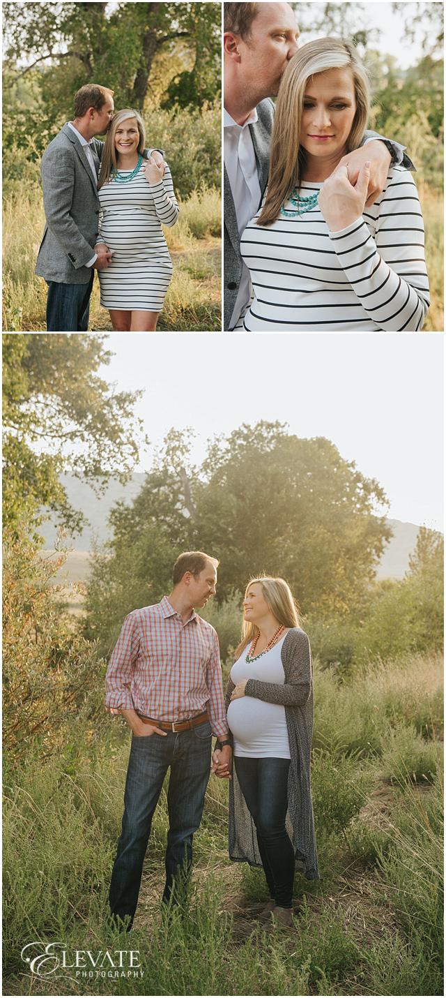 Kelli-Brent-Maternity-Photos_0002