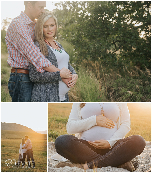Kelli-Brent-Maternity-Photos_0005