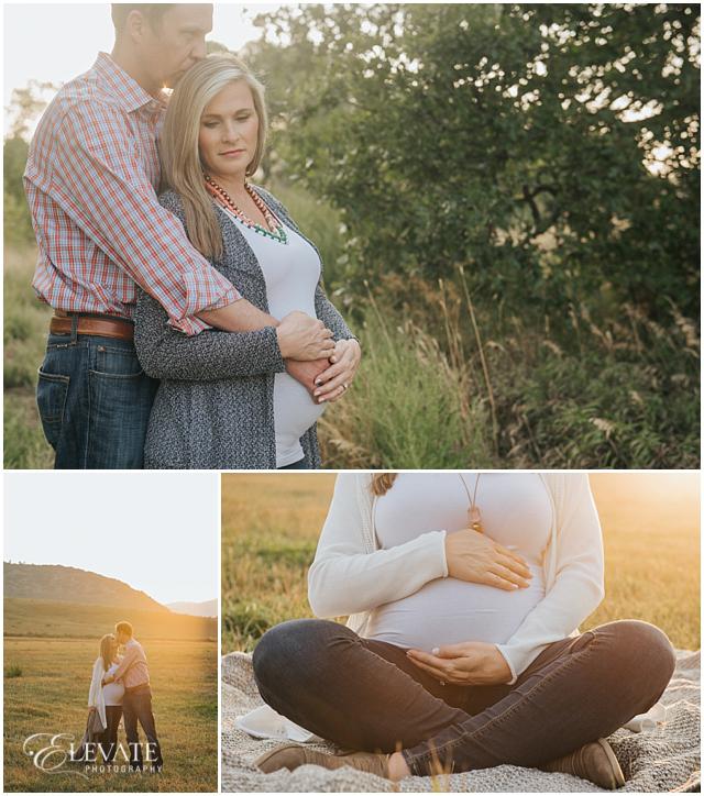 Kelli-Brent-Maternity-Photos_0005