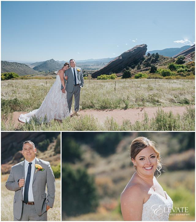 Melissa-Michael-Red-Rocks-Wedding_0006