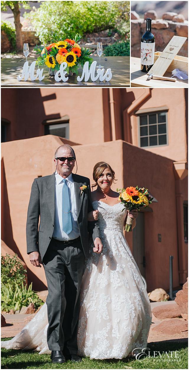 Melissa-Michael-Red-Rocks-Wedding_0008