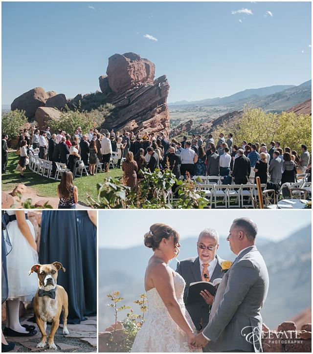 Melissa-Michael-Red-Rocks-Wedding_0009