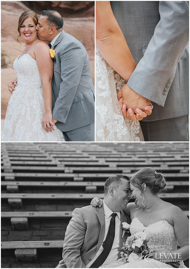 Melissa-Michael-Red-Rocks-Wedding_0012