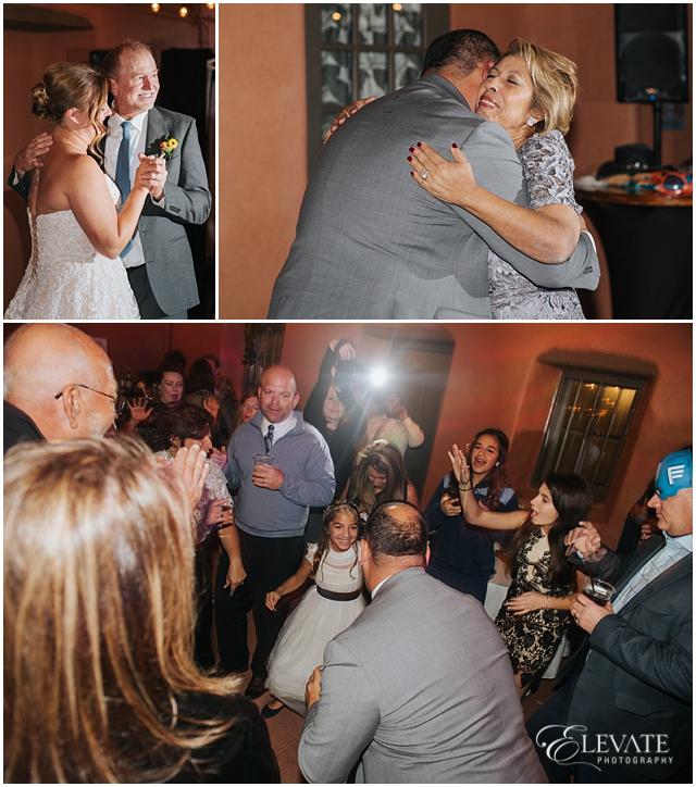 Melissa-Michael-Red-Rocks-Wedding_0015