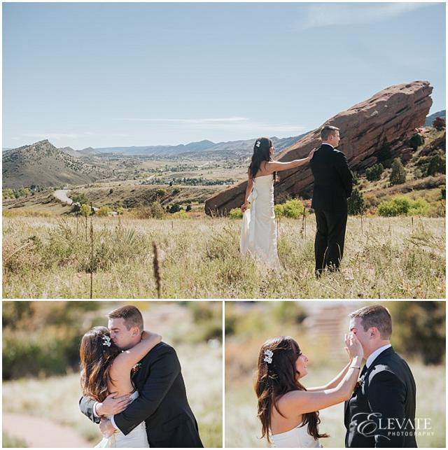 Sam-Mike-Red-Rocks-Wedding-Photos_0004