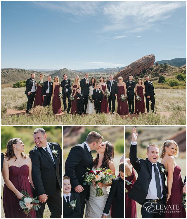 Sam-Mike-Red-Rocks-Wedding-Photos_0005