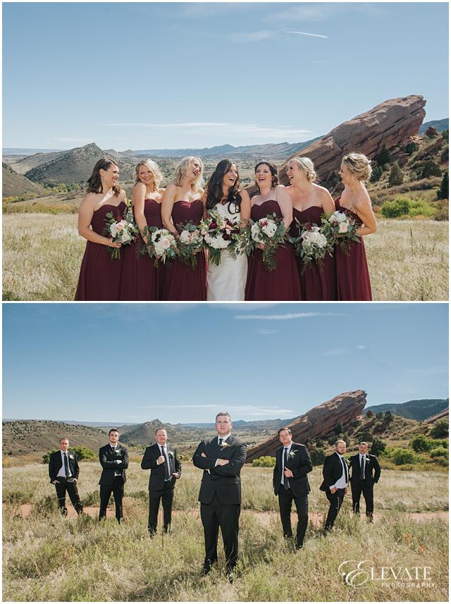 Sam-Mike-Red-Rocks-Wedding-Photos_0006