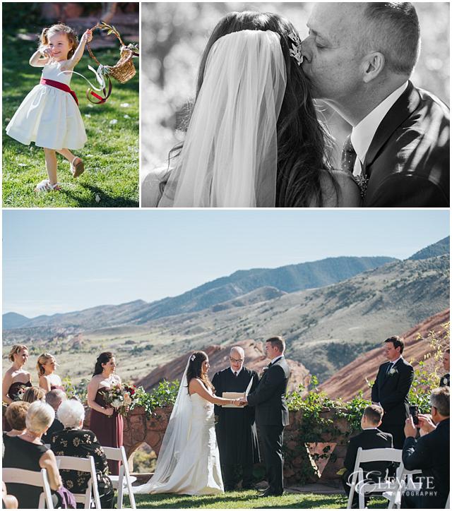 Sam-Mike-Red-Rocks-Wedding-Photos_0008