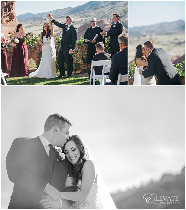 Sam-Mike-Red-Rocks-Wedding-Photos_0009