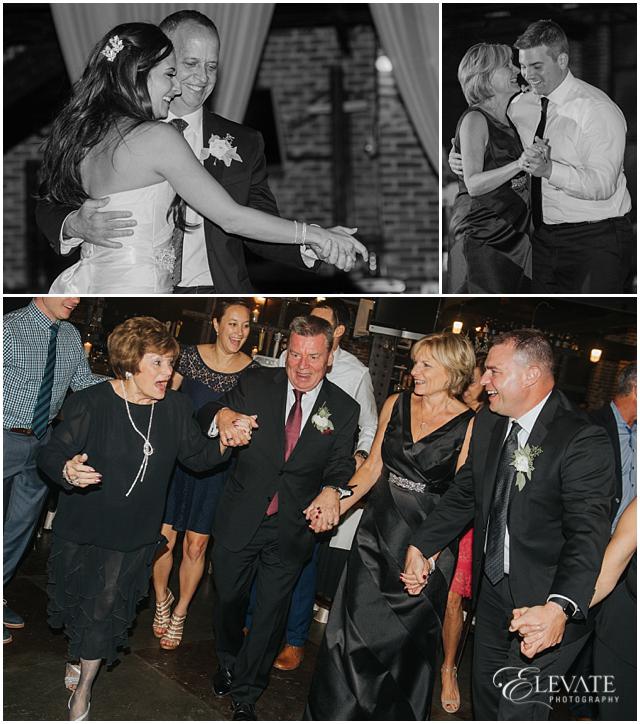 Sam-Mike-Red-Rocks-Wedding-Photos_0015