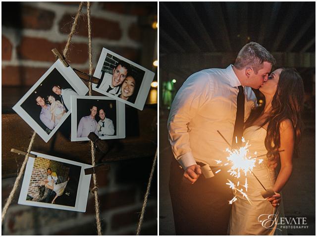 Sam-Mike-Red-Rocks-Wedding-Photos_0017