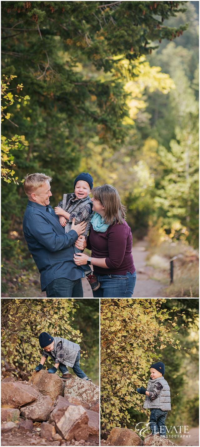 Tyhurst-Family-Photos_0001