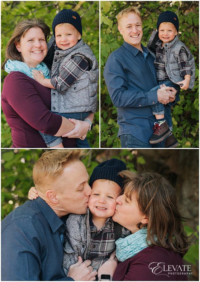 Tyhurst-Family-Photos_0003