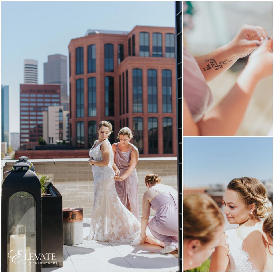 emma and grace bridal dress