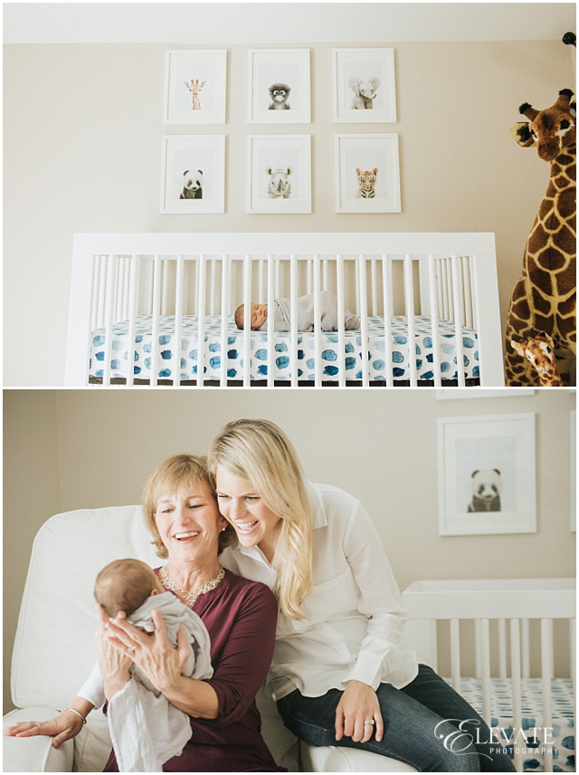 palmer-denver-newborn-photos009