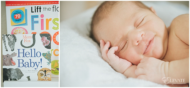 palmer-denver-newborn-photos01