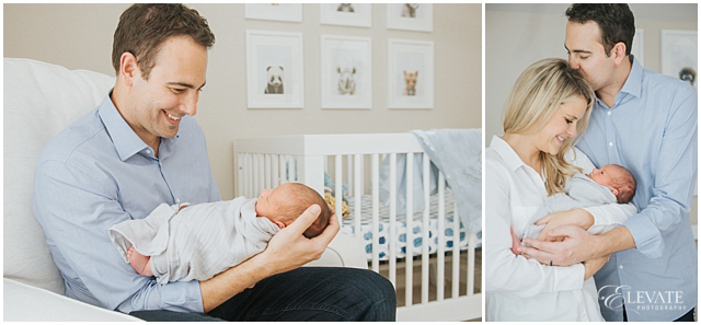 palmer-denver-newborn-photos03