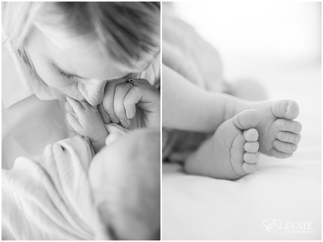 palmer-denver-newborn-photos07