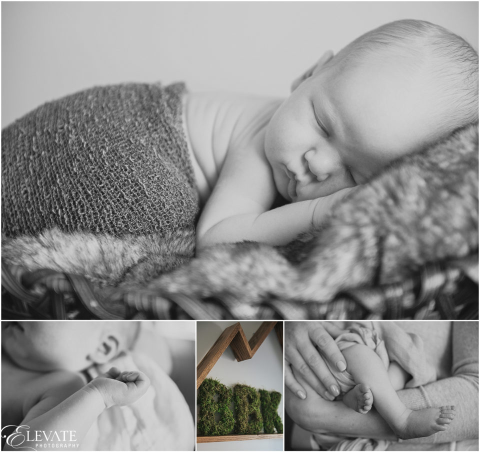 Brent-Kelli-Newborn-Shoot-1