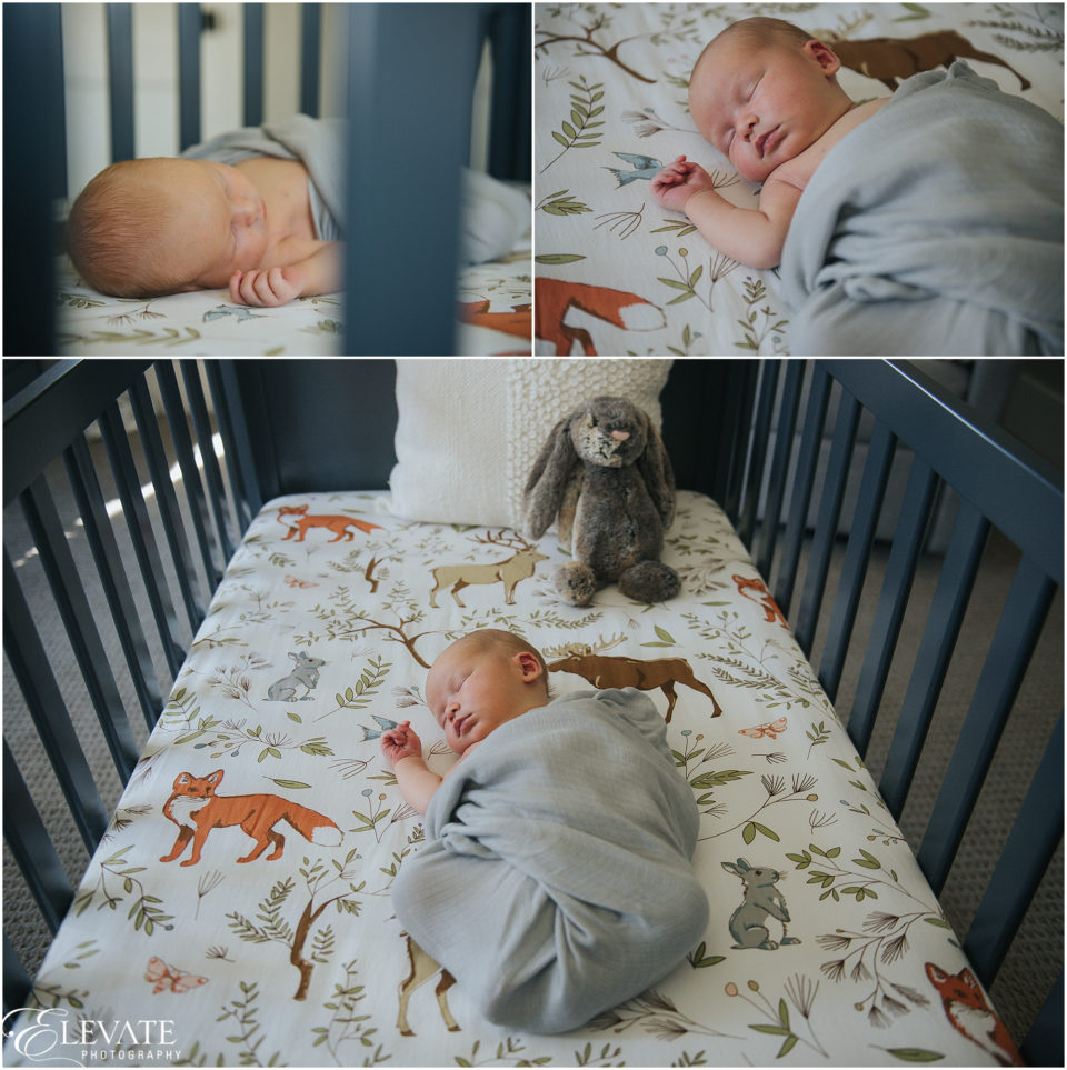 Brent-Kelli-Newborn-Shoot-2