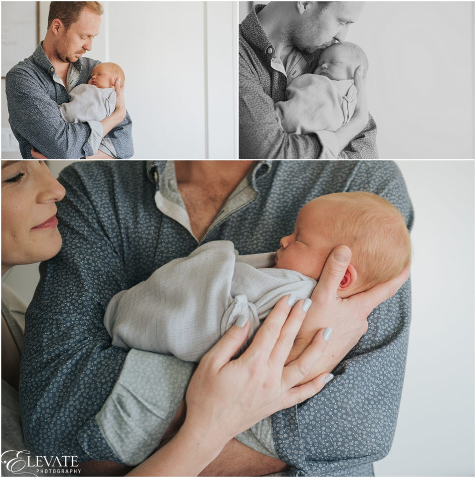 Brent-Kelli-Newborn-Shoot-4