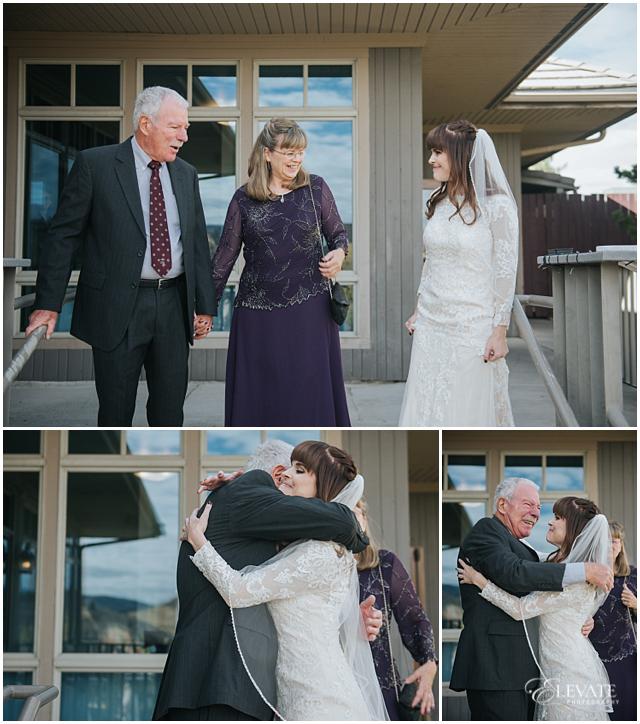 Karen-Joe-Arrowhead-Wedding-Photos-1