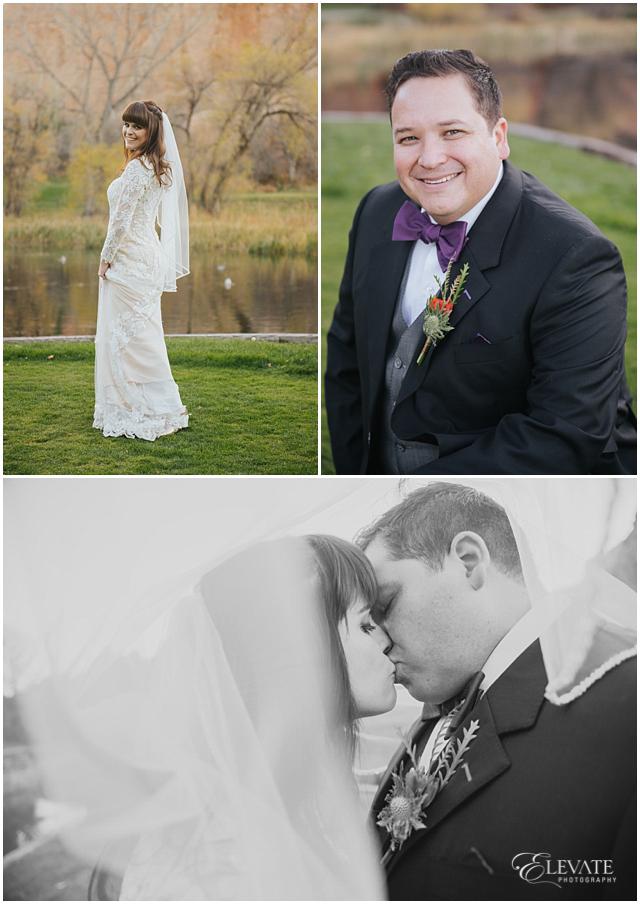 Karen-Joe-Arrowhead-Wedding-Photos-10