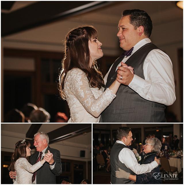 Karen-Joe-Arrowhead-Wedding-Photos-12