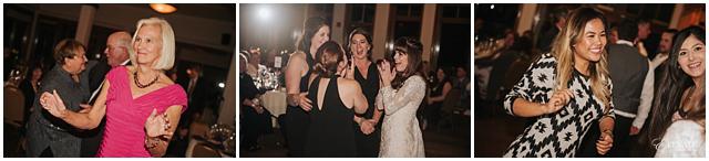 Karen-Joe-Arrowhead-Wedding-Photos-13