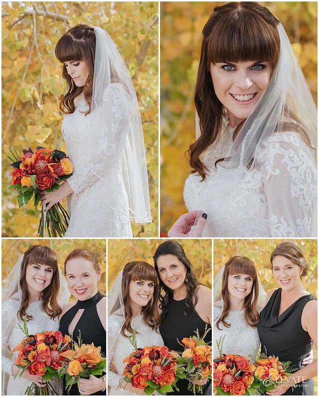 Karen-Joe-Arrowhead-Wedding-Photos-2