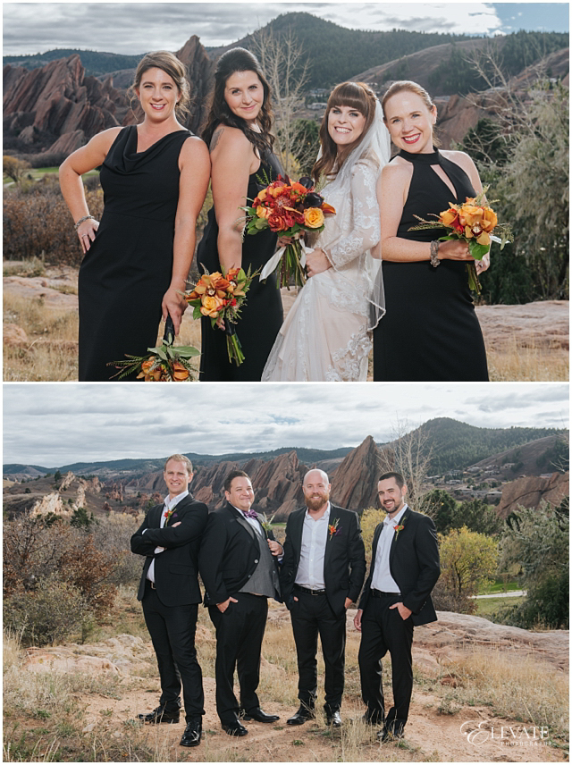 Karen-Joe-Arrowhead-Wedding-Photos-3