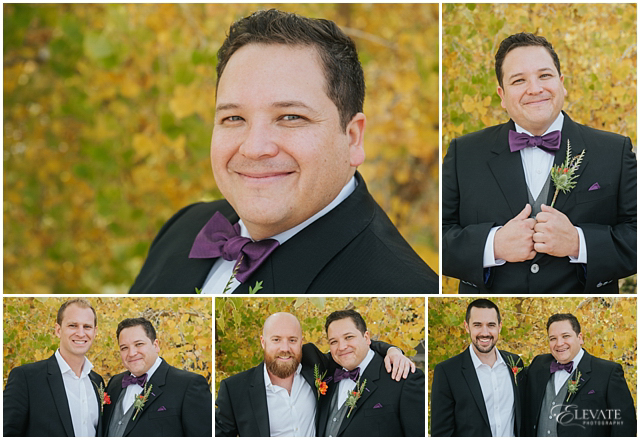Karen-Joe-Arrowhead-Wedding-Photos-4