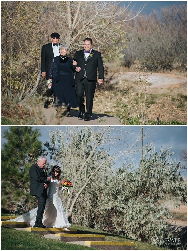 Karen-Joe-Arrowhead-Wedding-Photos-6