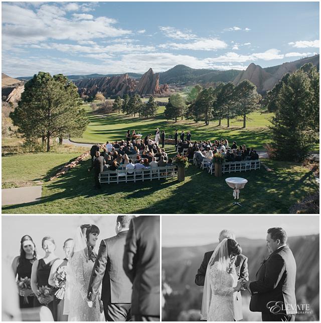 Karen-Joe-Arrowhead-Wedding-Photos-7