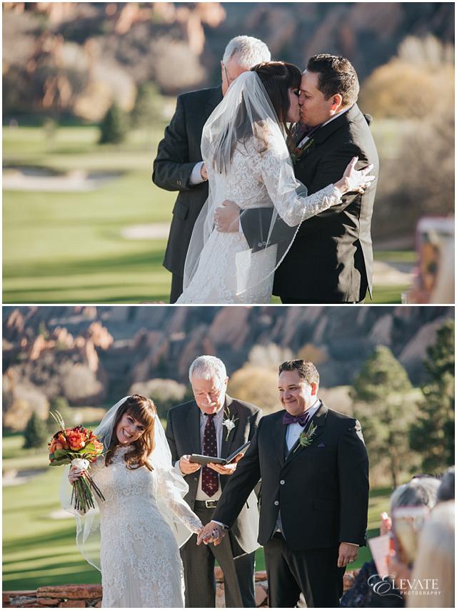 Karen-Joe-Arrowhead-Wedding-Photos-8