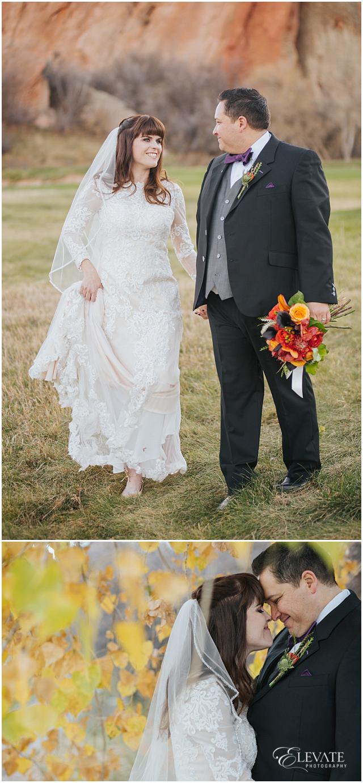 Karen-Joe-Arrowhead-Wedding-Photos-9