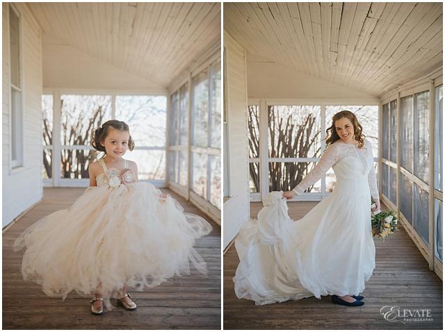 Mallory-James-Chatfield-Wedding-Photos_0004