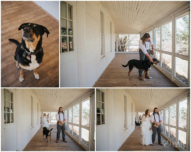 Mallory-James-Chatfield-Wedding-Photos_0007