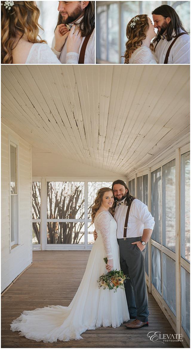 Mallory-James-Chatfield-Wedding-Photos_0009