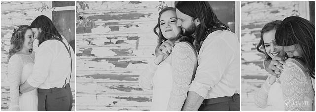 Mallory-James-Chatfield-Wedding-Photos_0012