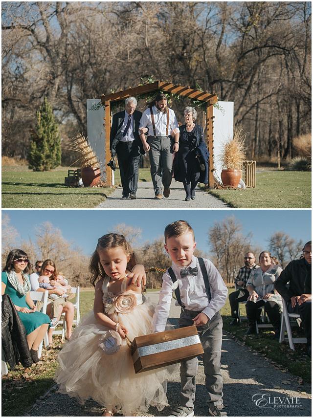 Mallory-James-Chatfield-Wedding-Photos_0015