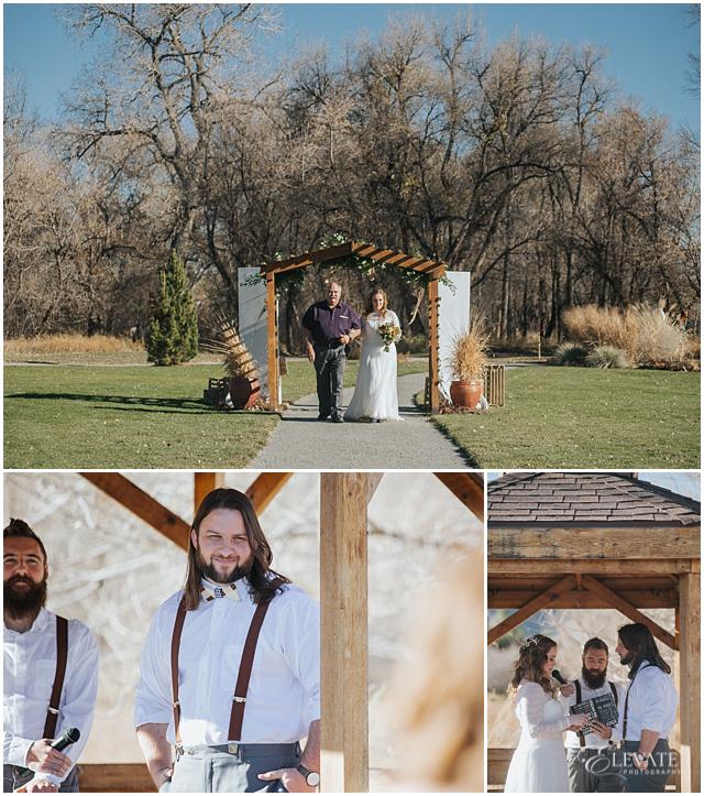 Mallory-James-Chatfield-Wedding-Photos_0016