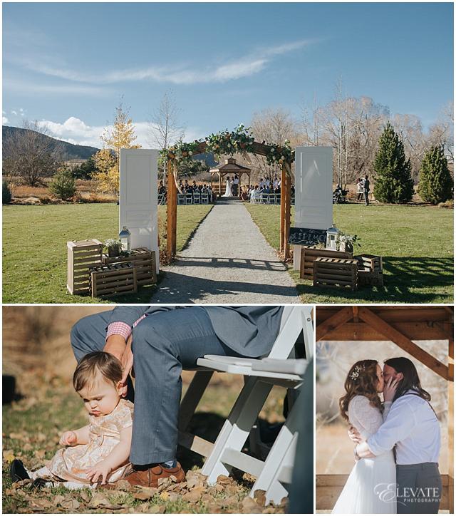 Mallory-James-Chatfield-Wedding-Photos_0017