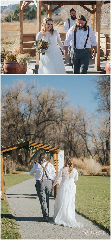 Mallory-James-Chatfield-Wedding-Photos_0018